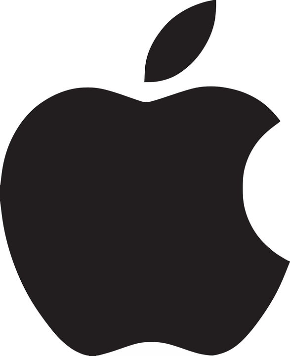 Apple acquista Netflix