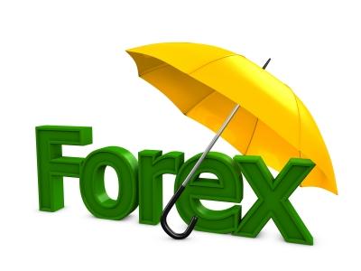 forex-ombrello
