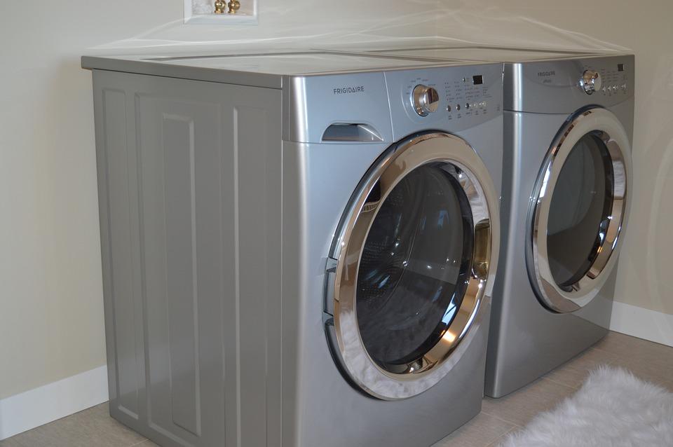 esplosione-lavatrici-samsung