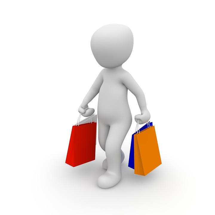 Stop acquisti azzardati