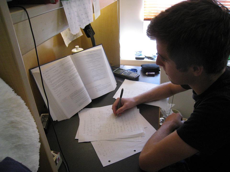Niente esami di maturità a Modena