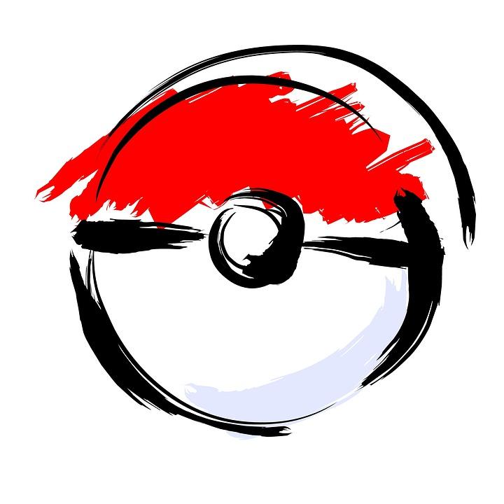Pokémon Nintendo Switch nel 2018