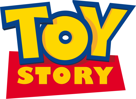Toy Story su Kingdom hearts