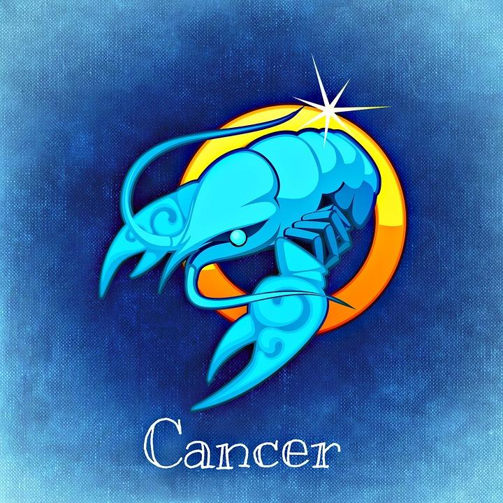 Oroscopo Cancro salute gennaio 2018
