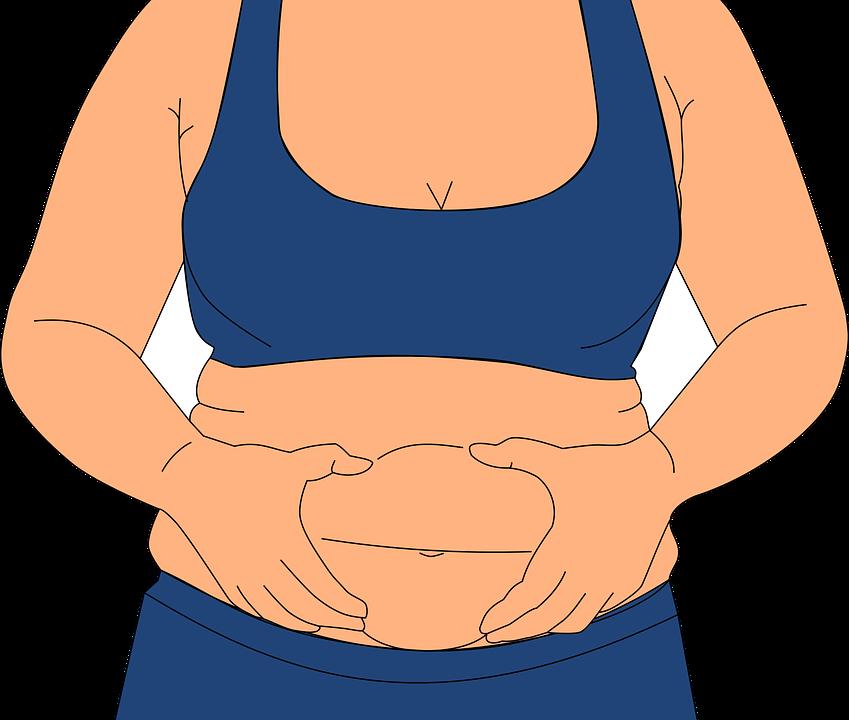 Prevenzione obesità