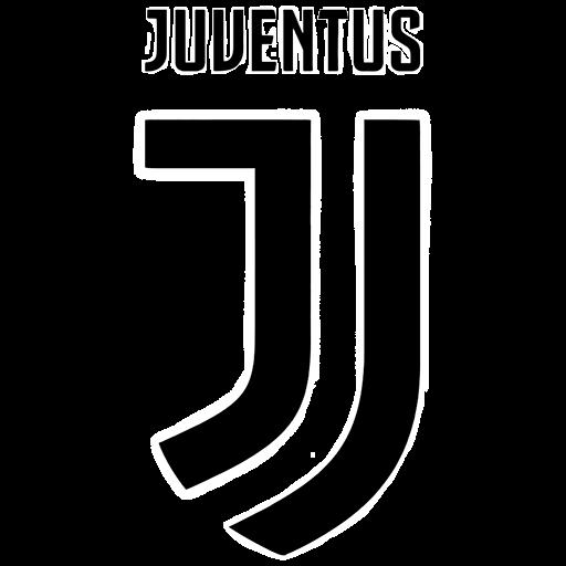 Juventus CR7
