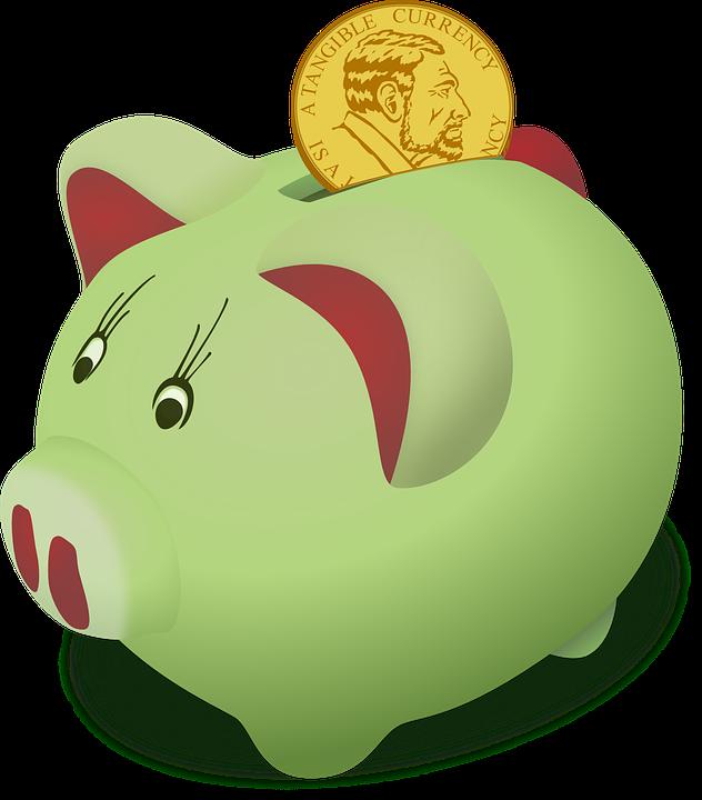 Come risparmiare su spesa