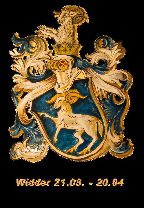 Oroscopo Ariete 14 aprile