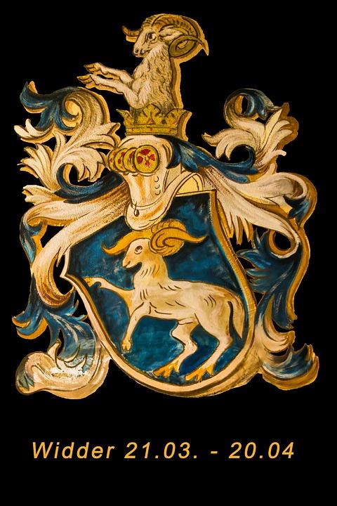 Oroscopo Ariete 15 aprile