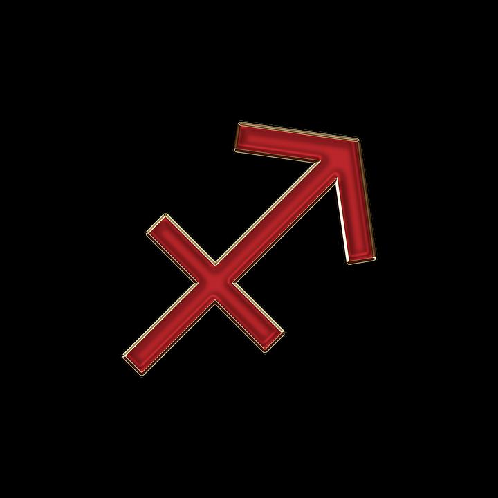 Oroscopo Sagittario settembre